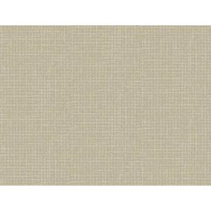 Linen Texture Wallpaper PL4653