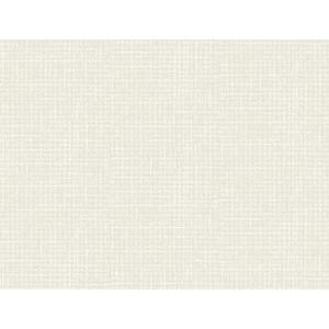 Linen Texture Wallpaper PL4654