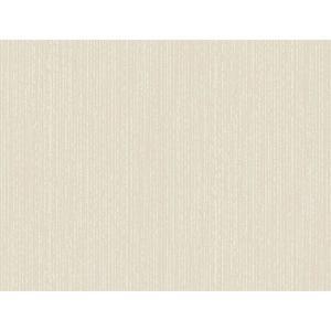 Strie Texture Wallpaper PL4617