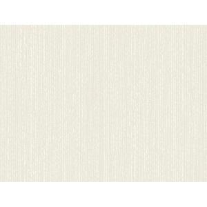 Strie Texture Wallpaper PL4621