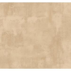 Whitaker Wallpaper ML8632