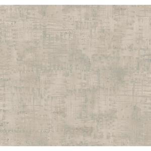 Mirage Wallpaper EK4151