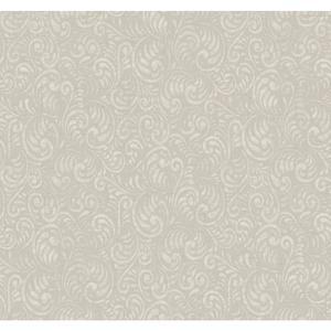 Colette Wallpaper EK4177