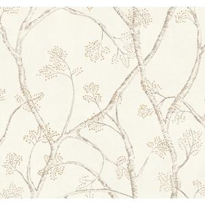 Branchly Wallpaper EK4183