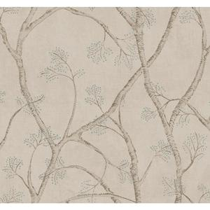 Branchly Wallpaper EK4185