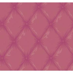 Boutonniere Wallpaper EK4191