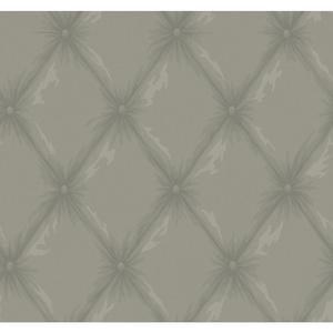 Boutonniere Wallpaper EK4195