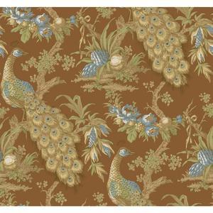 Hampton Court Wallpaper EK4219