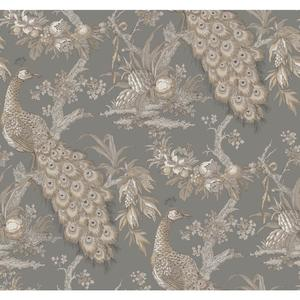 Hampton Court Wallpaper EK4222