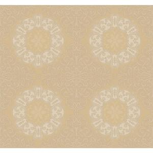 Reverie Chalfont Wallpaper EK4245