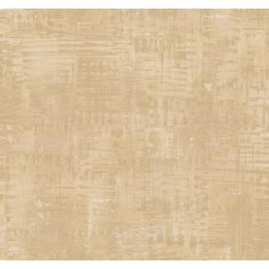 Mirage Wallpaper KA5233