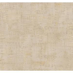 Mirage Wallpaper KA5234