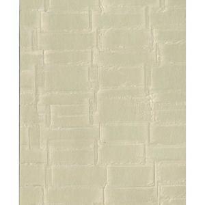 Dimity Wallpaper EK4137