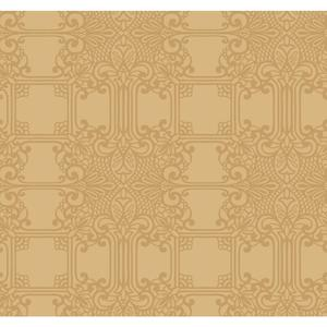 The Plaza Wallpaper EK4143