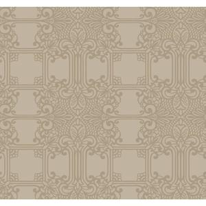 The Plaza Wallpaper EK4144