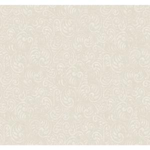 Colette Wallpaper EK4174