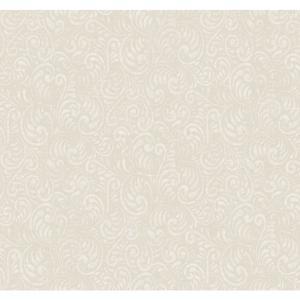 Colette Wallpaper EK4174
