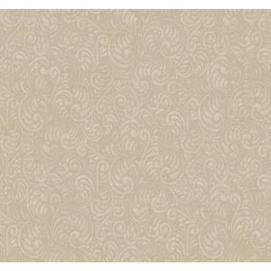 Colette Wallpaper EK4175