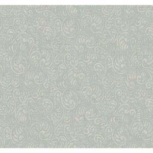 Colette Wallpaper EK4176