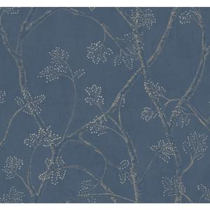 Branchly Wallpaper EK4182