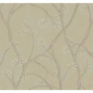 Branchly Wallpaper EK4184