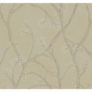 Branchly Wallpaper EK4184