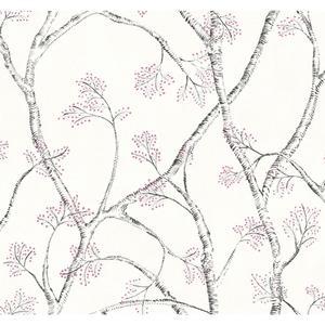 Branchly Wallpaper EK4186