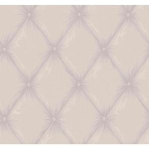Boutonniere Wallpaper EK4192