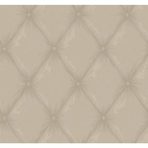 Boutonniere Wallpaper EK4193