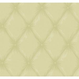 Boutonniere Wallpaper EK4194