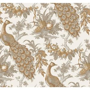 Hampton Court Wallpaper EK4216