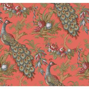 Hampton Court Wallpaper EK4221