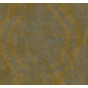 Charleston Wallpaper KA5263