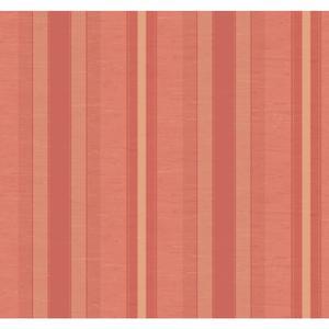 Boxhill Stripe Wallpaper EK4243