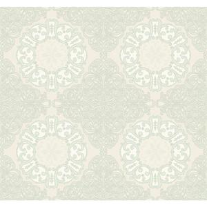 Reverie Chalfont Wallpaper EK4246