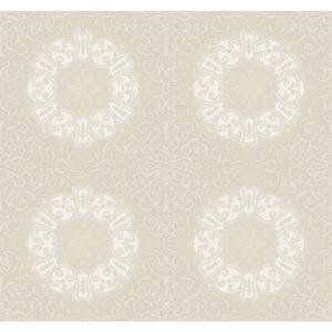 Reverie Chalfont Wallpaper EK4247