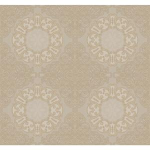 Reverie Chalfont Wallpaper EK4248