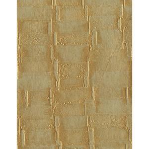 Dimity Wallpaper EK4133