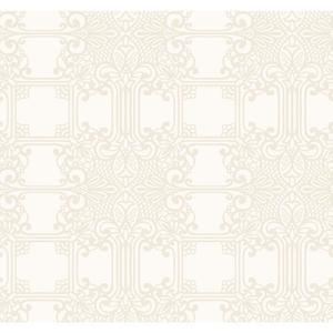 The Plaza Wallpaper EK4142