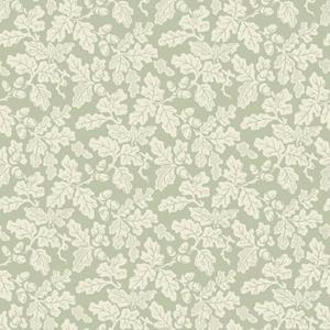 Oak Leaf 91/1002