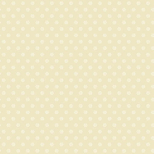 Georgian Button 91/8032