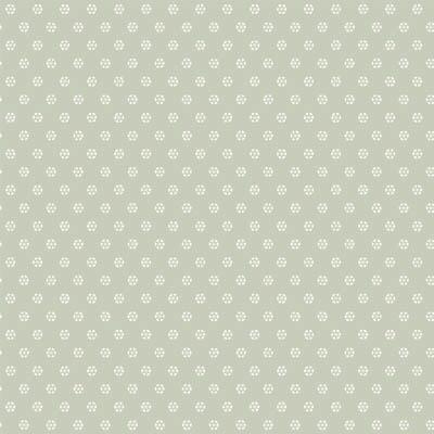 Georgian Button 91/8033