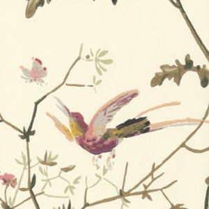 Hummingbirds 62/1001