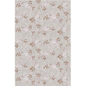 Lilac 81/3010