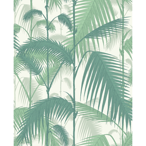 Palm Jungle 95/1002