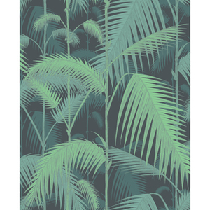 Palm Jungle 95/1003