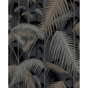 Palm Jungle 95/1004