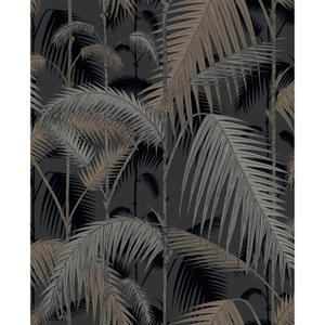 Palm Jungle 95/1004