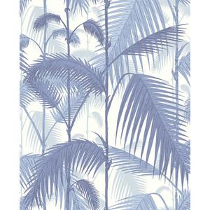 Palm Jungle 95/1005