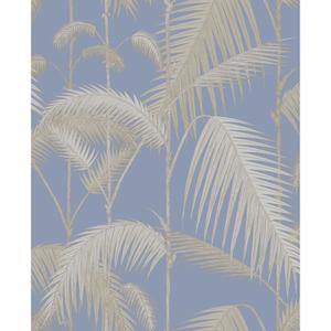 Palm Jungle 95/1006